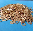 phosphor-bronze-washers.jpg