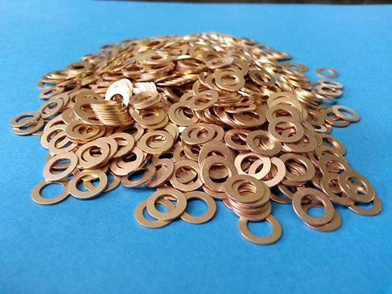 phosphor-bronze-washers.jpg