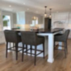 Kitchen-photo-resized.jpg