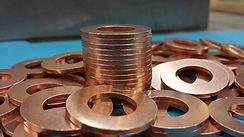 062-copper.jpg