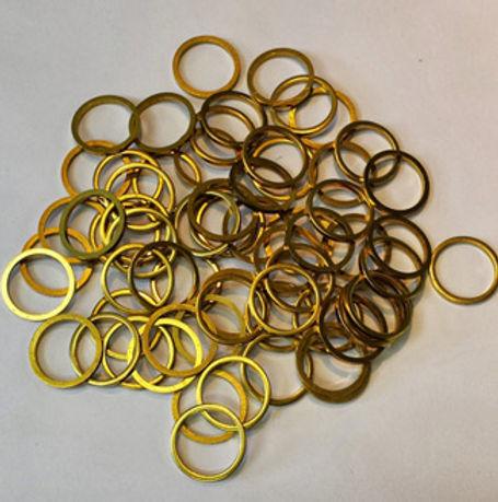 brass-washers-manufactured.jpg