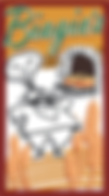 biagio-logo-sm.png