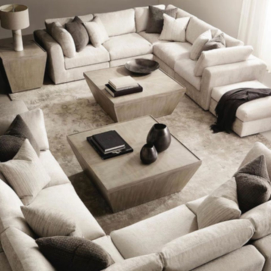 living-room-design-basking-ridge-new-jer