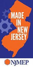 madein_NJ-NJMEP.jpg