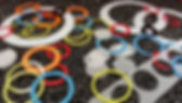 brewster-plastic-washers-4-fb-ad.jpg