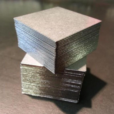 cold-rolled-steel-discs.jpg