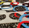 plastic-washers-spacers.jpg
