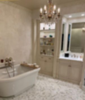 bath-resized-for-social-IMG_0783-cropped