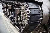 armored-armour-army-64239.jpg