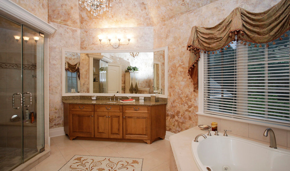 Bathroom_01-1024x683.jpg