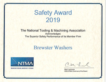 2019-safety-award.jpg