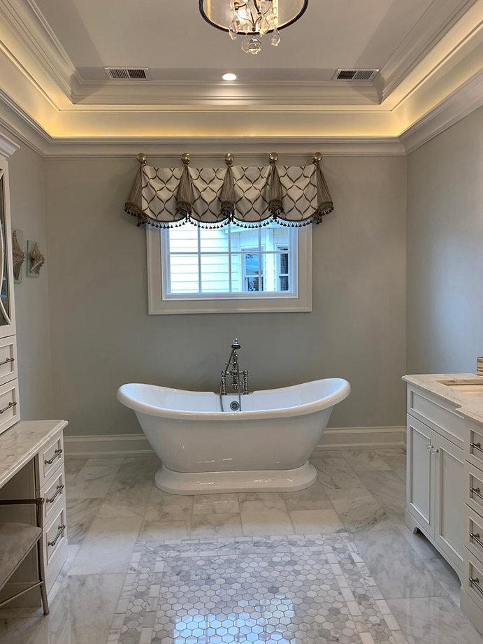 Test-Bathroom-IMG_0931-resized.jpg