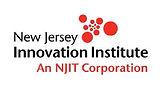 njii-logo.jpg