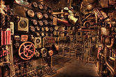 engine-room-gauges-machine-53562.jpg