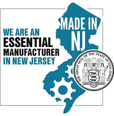 Made In New Jersey.jpg