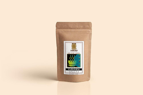 Colombian Blend Roasted Coffee