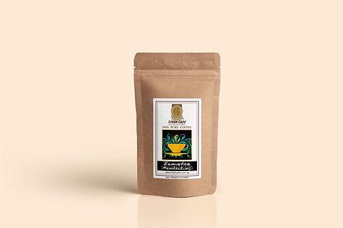 Sumatra Mandheling Blend Roasted Coffee