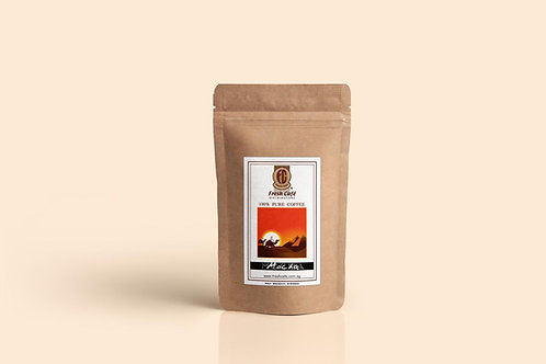 Ethiopia Mocha Blend Roasted Coffee