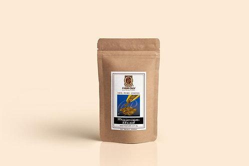 Premium Blend Roasted Coffee