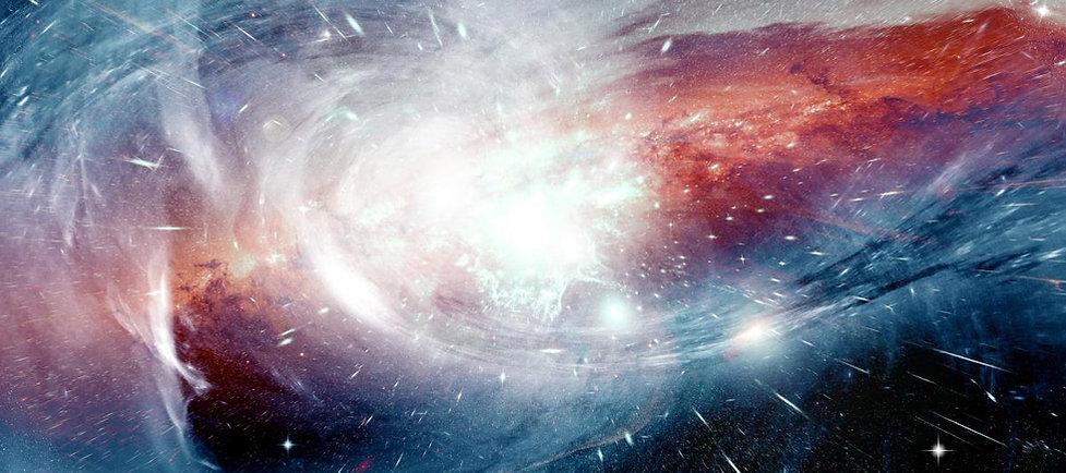 Deep-Space-View-Science-5.jpg