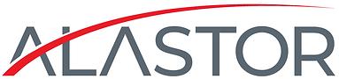 Logo_bez_sloganu.png
