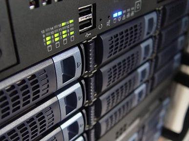 technology-servers-server-159282.jpg