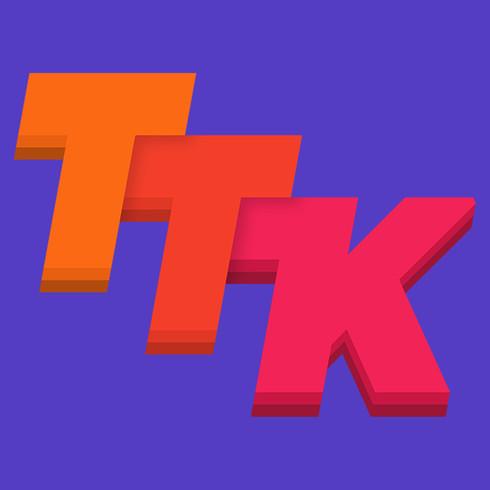 ttk new logo.jpg