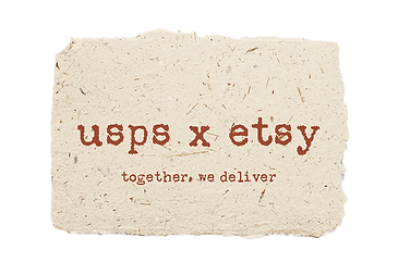 usps_title cards.png