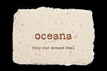 oceana_title cards v2.png