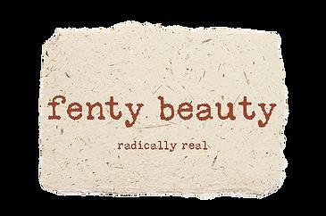 fenty_ title cards v2.png