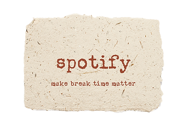 spotify_title cards.png