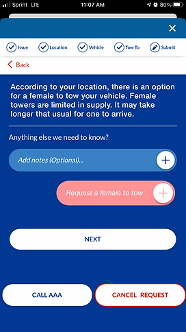 APP need a female tow_.png