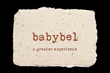 babybel_title cards v2.png