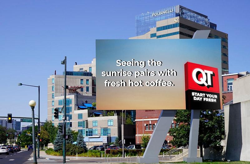 QT_Outdoor3.5.jpeg