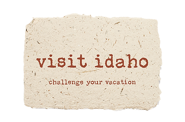 idaho_title cards.png