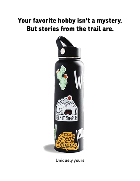 hydroflask ad 2.png