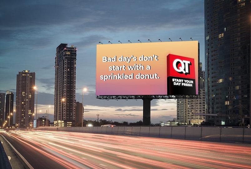 QT_Outdoor1.jpeg