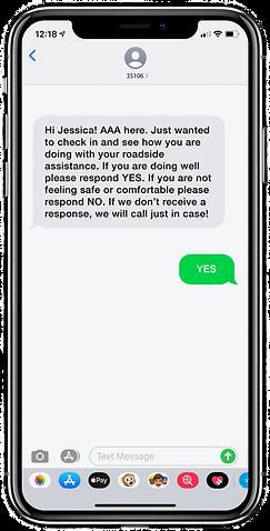 text-mockup__.png