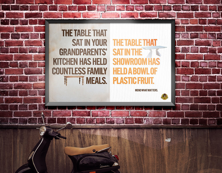 Copy of outdoor table.jpg