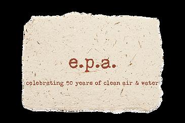 epa_title cards v2.png