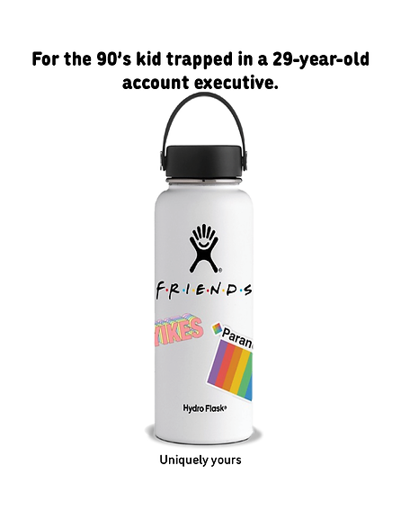 hydroflask ad 3.png