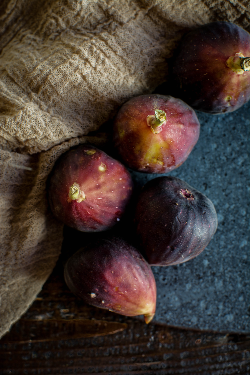 townandcountry figs