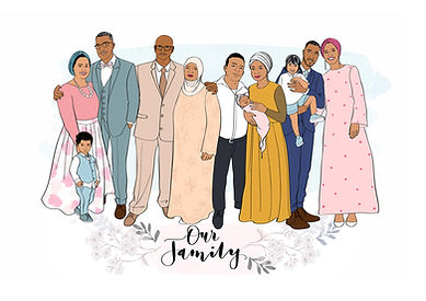 Whole Family_A4.jpg