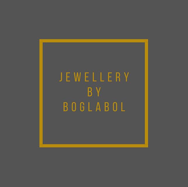 [Original size] JEWELLERY BY BOGLABOL-18