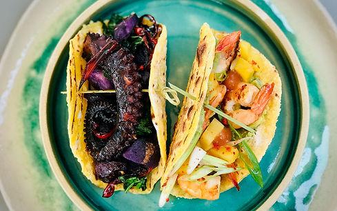 NOEME_Tacos-Fructe-de-mare_edited.jpg