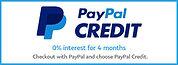 paypal_homepage_new.jpg