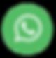 whatsapp-contsct-beautylicious-by-claudi