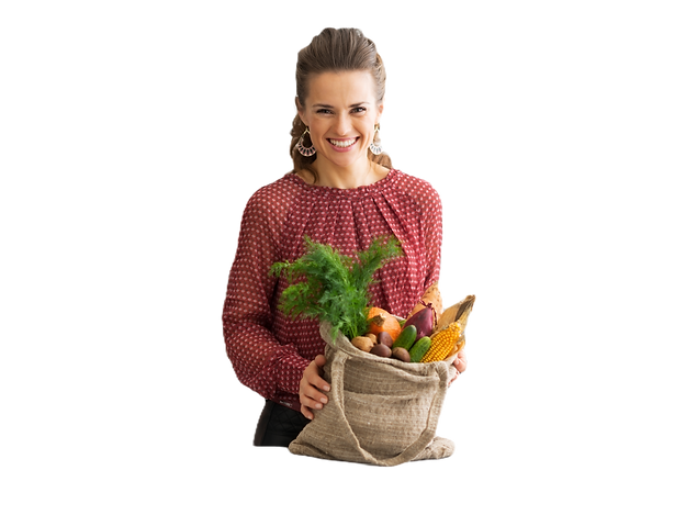 Nutritionist%20Smiling_edited.png