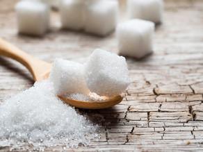 מה זה בכלל סוכר?