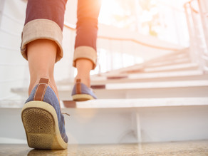 5 צעדים ראשונים בדרך לגמילה מסוכר
